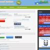 Mycoolbutton – Button Generator Deluxe