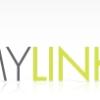 Mylinkstate ändert Preisstruktur nach Pagerank Update