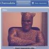 Chatroulette.com – per Video Chat auf Unbekannte treffen