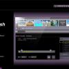 Videos online erstellen mit Flixtime
