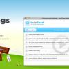 Aufgaben mit Twitter verwalten – todotweet.com