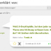 twick.it – Wikipedia im Twitter-Format