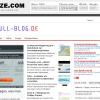 TestSize – Webseiten in verschiedenen Auflösungen testen