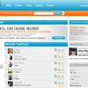 ZEEZEE – Musik aus den Charts kostenlos und legal downloaden