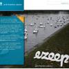 ezeep.com – drucken von überall aus leicht gemacht