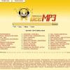 Beemp3 – kostenlos und legal Musik downloaden