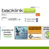 guter und funktionierender Backlink Checker