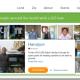 Mikrokredite an Kleinunternehmer in Entwicklungsländern–dank Kiva!