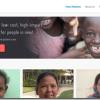 Watsi–Crowdfunding für medizinische Behandlungen