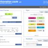 Buttonator – Web Buttons erstellen No.2