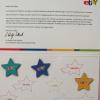 Ebay und ein neues Marketing Giveaway