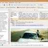 Mozilla stellt Addon Snowl vor