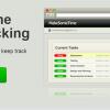 Zeiten korrekt verwalten für Freelancer – MakeSomeTime