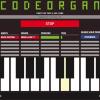codeorgan – Musik anhand von Webseiten erstellen lassen