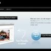 Picmeleo.com – Bilder erwachen zum Leben