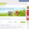 Gigalo – alle Dienstleistungen für 5 Euro