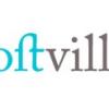 loftville – Marktplatz für exklusive Immobilien