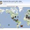 VMAP.com – die Welt per Videos erkunden