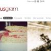 Instagram Fotos online verkaufen