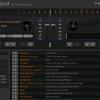 Musik online mixen
