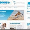 Individuelles Hundefutter für den Hund – mix4dogs