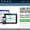 Online lernen mit Examtime