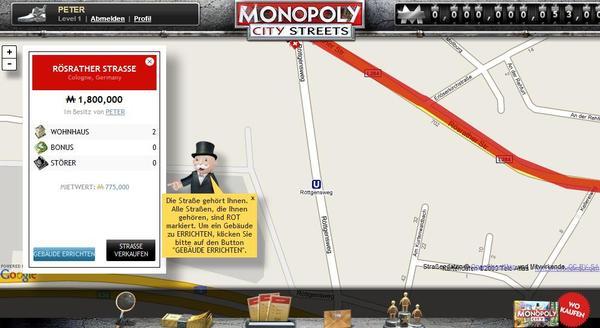 monopolycitystreets-mashup