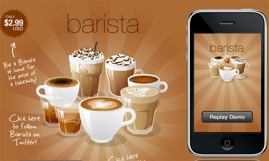 barista_app