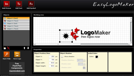 free-logo-maker