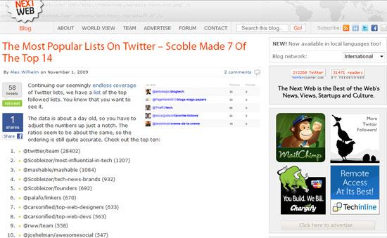 top-twitter-lists1